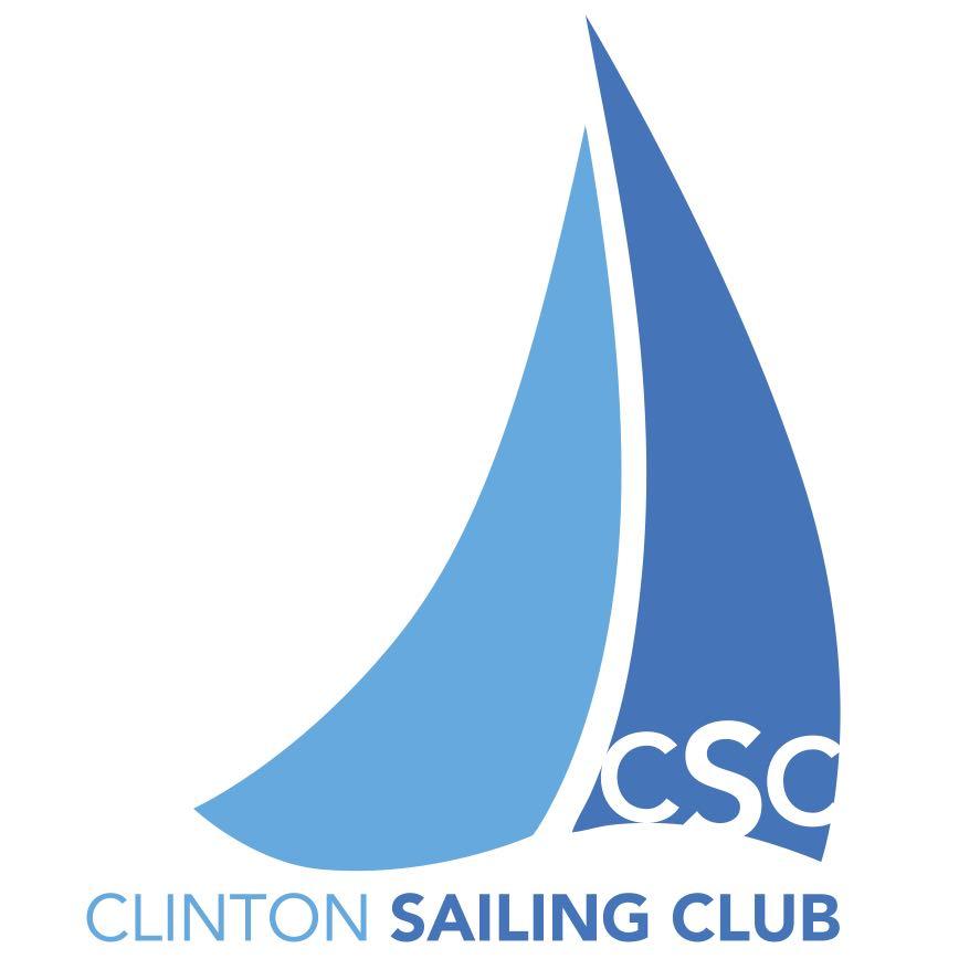 Clinton Sailing Club, Inc